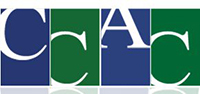 Crosby Chiropractic and Acupuncture Centre Logo